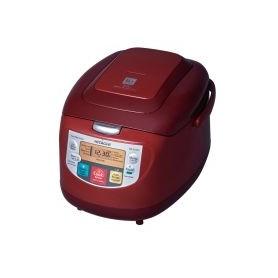 日立(Hitachi) RZ-D10VFY 電飯煲適用於電飯煲: RZ-D10VFY
