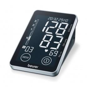 Beurer BM58 觸控及特大螢幕手臂式血壓計