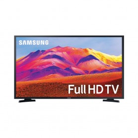 SAMSUNG UA43T5300AJXZK FHD 電視