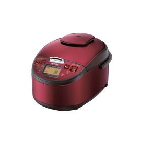 日立(Hitachi) RZ-KG10YH 電飯煲適用於電飯煲: RZ-KG10YH