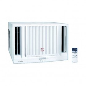 日立(Hitachi) RA13RDF (1.5匹) 窗口式冷氣機