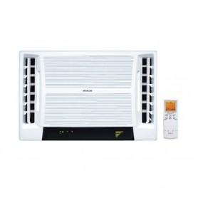 日立(Hitachi) RA18RDF (2匹) 窗口式冷氣機
