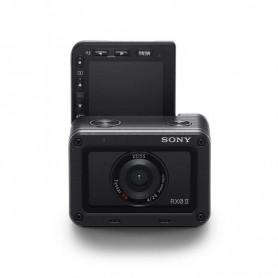 Sony DSC-RX0M2G 尊貴小巧堅固相機 (機身 + 拍攝把手套裝 )
