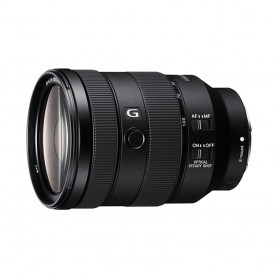 Sony SEL24105G FE 24-105mm F4 G OSS 鏡頭