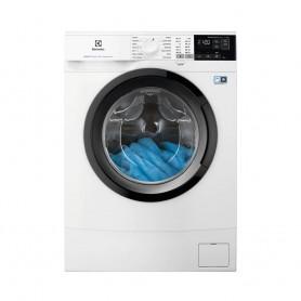 伊萊克斯(Electrolux) EW6S4603BM 前置式 6.0公斤纖薄型洗衣機