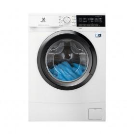 伊萊克斯(Electrolux) EW6S3706BL 前置式 7.0公斤纖薄型洗衣機