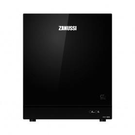 金章(ZANUSSI) ZDS201 50公升高溫消毒碗櫃