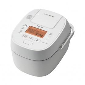 樂聲(Panasonic) SR-PAA100 IH磁應金鑽西施電飯煲 (1.0公升)