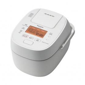 樂聲(Panasonic) SR-PAA180 IH磁應金鑽西施電飯煲 (1.8公升)