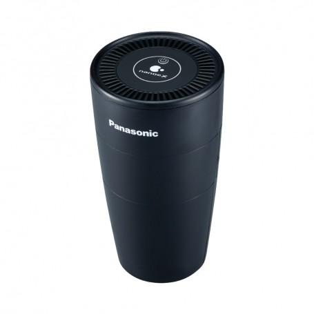 樂聲(Panasonic) F-GPT01H nanoe® X 納米離子機