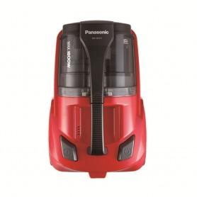 樂聲(Panasonic) MC-CL573 無袋型吸塵機
