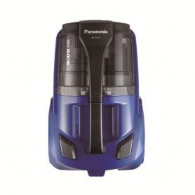 樂聲(Panasonic) MC-CL571 無袋型吸塵機
