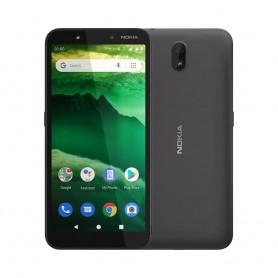 Nokia C1 智能手機