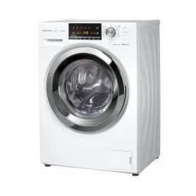 樂聲(Panasonic) NA-128VG7 前置式 8.0公斤洗衣機