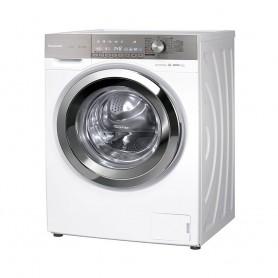 樂聲(Panasonic) NA-120VX7 前置式 10公斤洗衣機