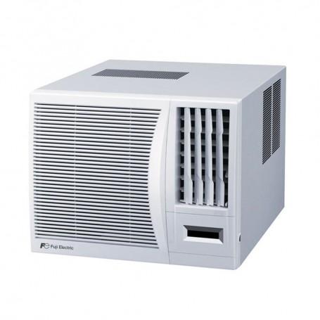 富士(Fuji) RKR09FPTN (1匹) 窗口式冷氣機