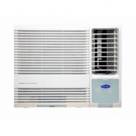 Carrier(開利) CHK07LPE (3/4匹) 窗口式冷氣機