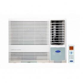 Carrier(開利) CHK07EPE (3/4匹) 窗口式抽濕遙控冷氣機