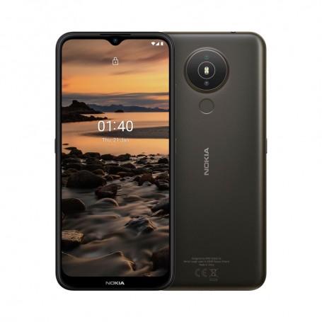 Nokia 1.4 智能手機