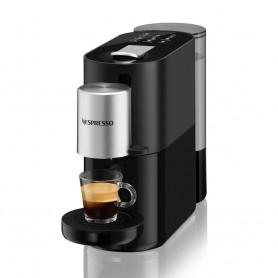 Nespresso S85 Atelier 咖啡機