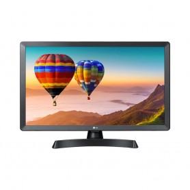 LG 24TN510S 23.6吋智能高清電視顯示器