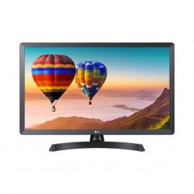 LG 28TN515S 27.5吋智能高清電視顯示器