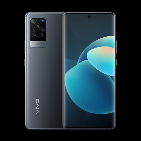 Vivo X60 Pro 智能手機
