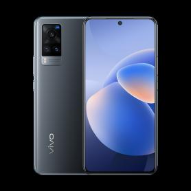 Vivo X60 智能手機