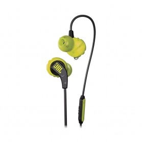 JBL Endurance Run 入耳式藍牙耳機