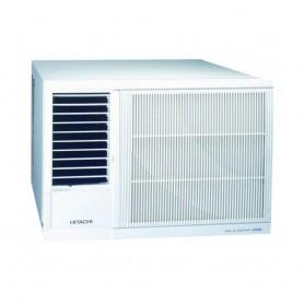 日立(Hitachi) RA30LS (3匹) 窗口式冷氣機
