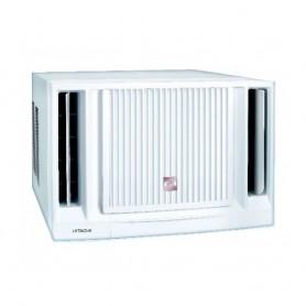 日立(Hitachi) RA08RF (3/4匹) 窗口式冷氣機