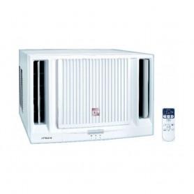 日立(Hitachi) RA08RDF (3/4匹) 窗口式冷氣機