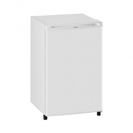東芝(Toshiba) GR-H913 80公升 單門直冷式環保雪櫃