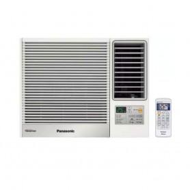 樂聲(Panasonic) CW-HZ90ZA (1匹) R32雪種變頻式冷暖窗口機(無線遙控型)