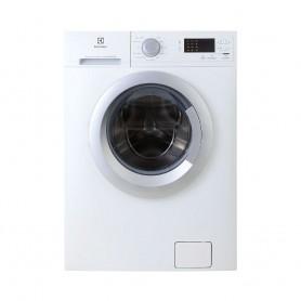 伊萊克斯(Electrolux) EWW12746-BU 前置式洗衣乾衣機(7.5/5公斤)