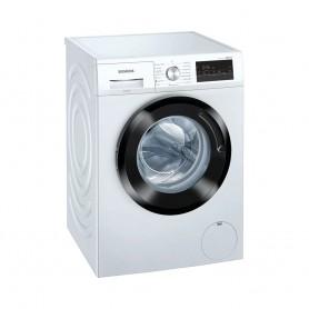 西門子(Siemens) WM14N270HK 前置式洗衣機