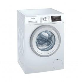 西門子(Siemens) WM12N270HK 前置式洗衣機