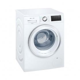 西門子(Siemens) WM14T790HK 前置式洗衣機