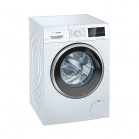 西門子(Siemens) WN44A2X0HK 前置式洗衣/乾衣機