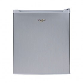 惠而浦(Whirlpool) WF1D042LAS 單門雪櫃