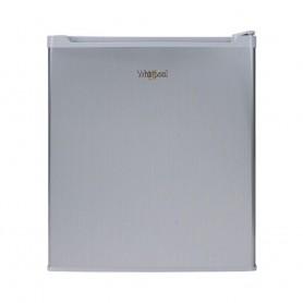 惠而浦(Whirlpool) WF1D042RAS 單門雪櫃