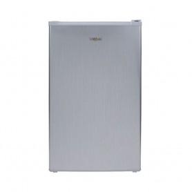 惠而浦(Whirlpool) WF1D092RAS 單門直冷雪櫃