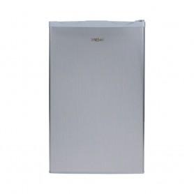 惠而浦(Whirlpool) WF1D122RAS 單門直冷雪櫃