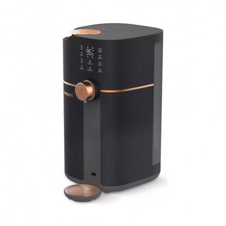 飛利浦(Philips) ADD6911 智能RO純淨飲水機