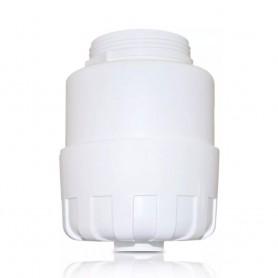 飛利浦(Philips) HD3902 水龍頭濾水器替換濾芯