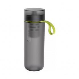 飛利浦(Philips) AWP2722GRR 便攜式濾水瓶(590毫升)