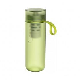 飛利浦(Philips) AWP2722LIR 便攜式濾水瓶(590毫升)