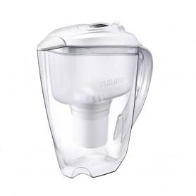 飛利浦(Philips) AWP2920 Micro Pure濾水壺