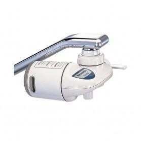 樂聲(Panasonic) PJ-225R 濾水器 (水龍頭式) (2重過濾)