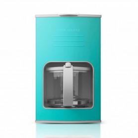 JNC Beautiful 時尚家廚 - 咖啡機